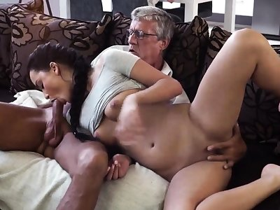 Lee stone daddy plus married fuck What would you settle upon -
