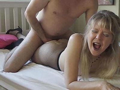 i fuck pound granny sexual intercourse hard mature