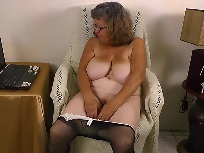 Hottest Porn Video Big Tits Exclusive Watch Will Enslaves Your Mind