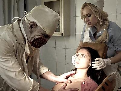 Dentist