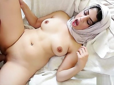 Dagfs - Nadia Ali Exposes Her Indian Pussy And Gets Plowed