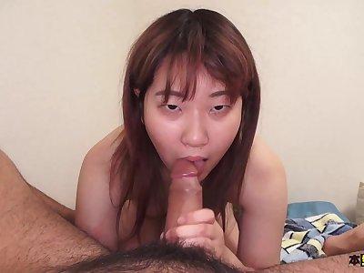 Crazy sex clip Cumshot best , check rolling in money